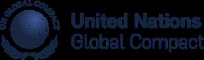 ungc-logo-400×118